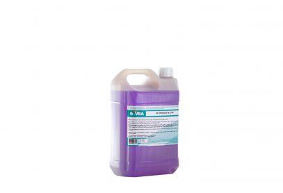 Detergente Uso Geral Gávea