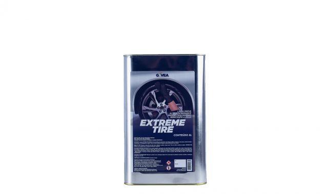 Preteador de Pneu Extreme Tire